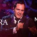 Show Recife, Teatro RioMar, dias 08 e 09/novembro.