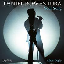 biografia-daniel-boaventura